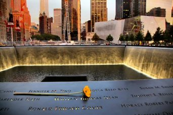 911 memorial (c)amydreher