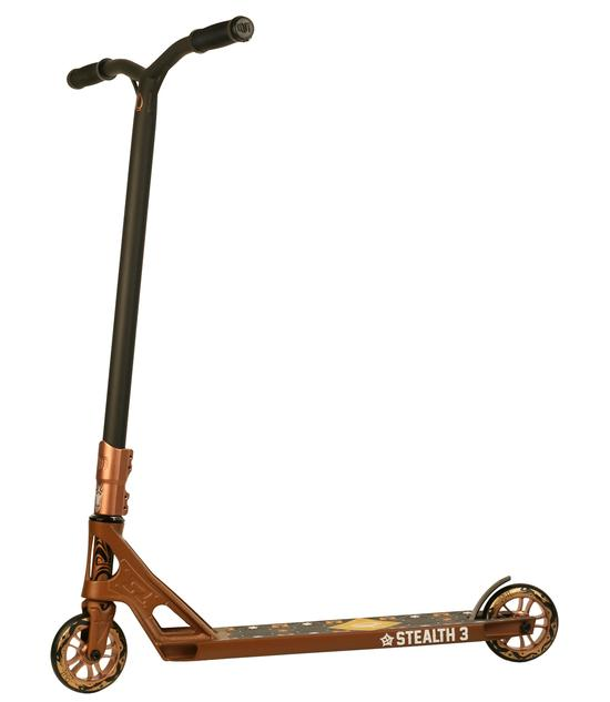 stealth-3-scooter-ao-scooters-copper_550x825